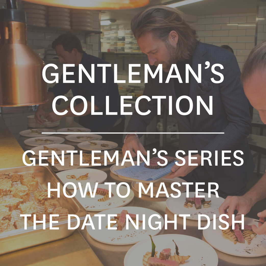 0-gentlemans-collection-series-1-2016-01.png