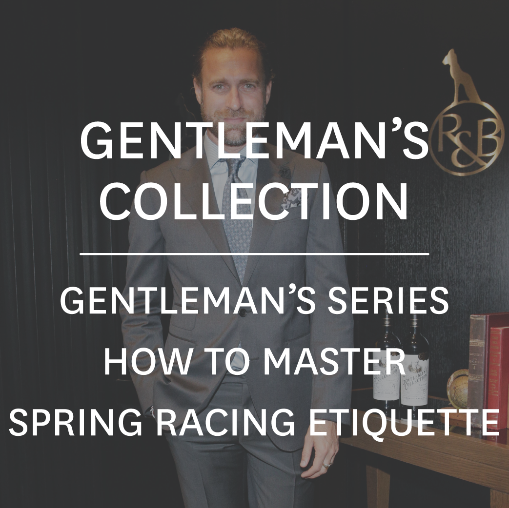 0-gentlemans-collection-series-2-2016-01.png