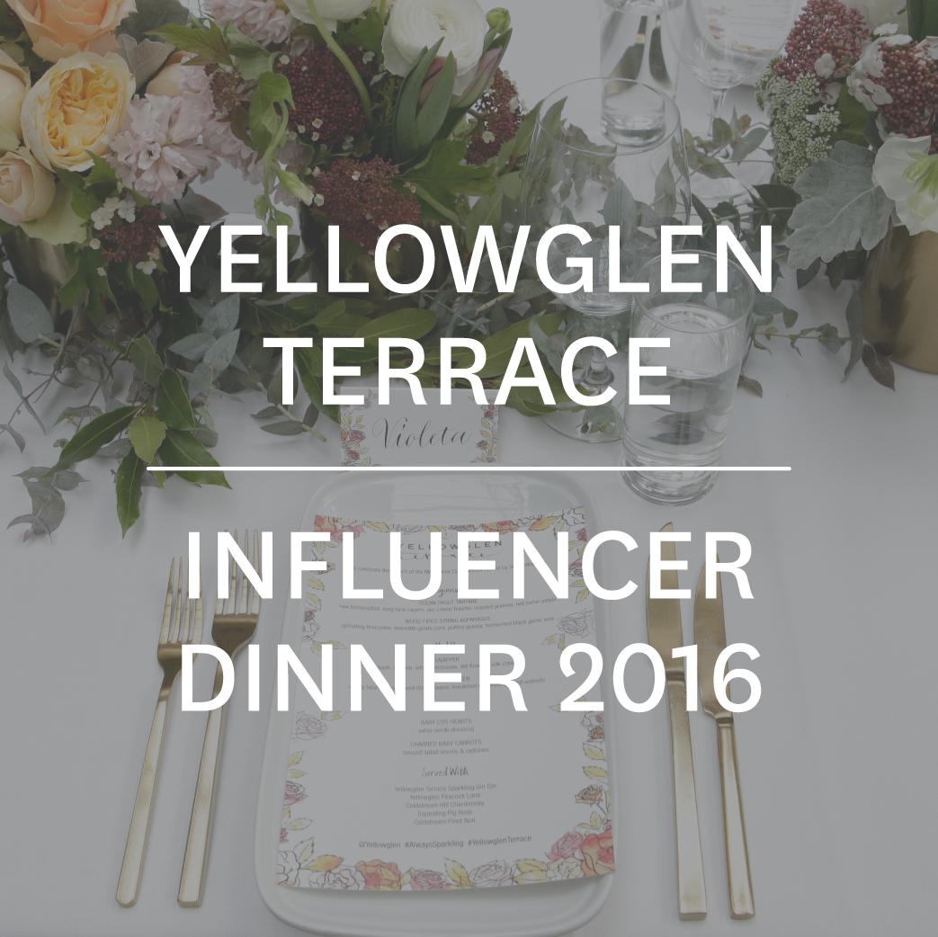 0-yellowglen-terrace-melbourne-cup-launch-dinner-01.png