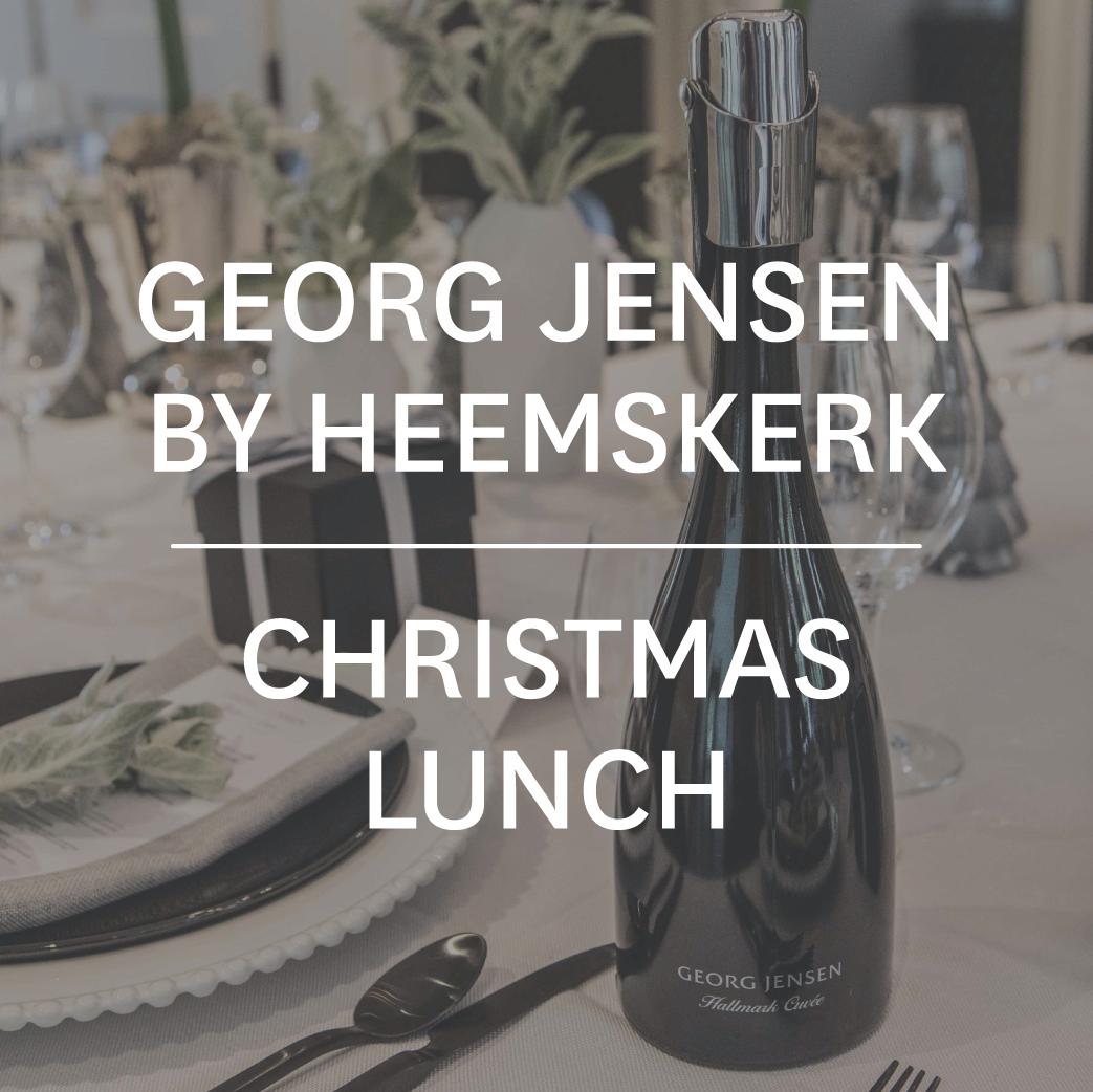 0-georg-jensen-by-heemskerk--01.png