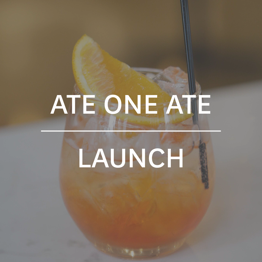 0-ate-one-ate-LAUNCH-01.png