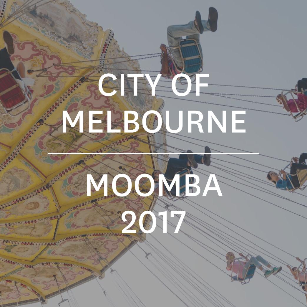 0-moomba-2017-carnival-01.png