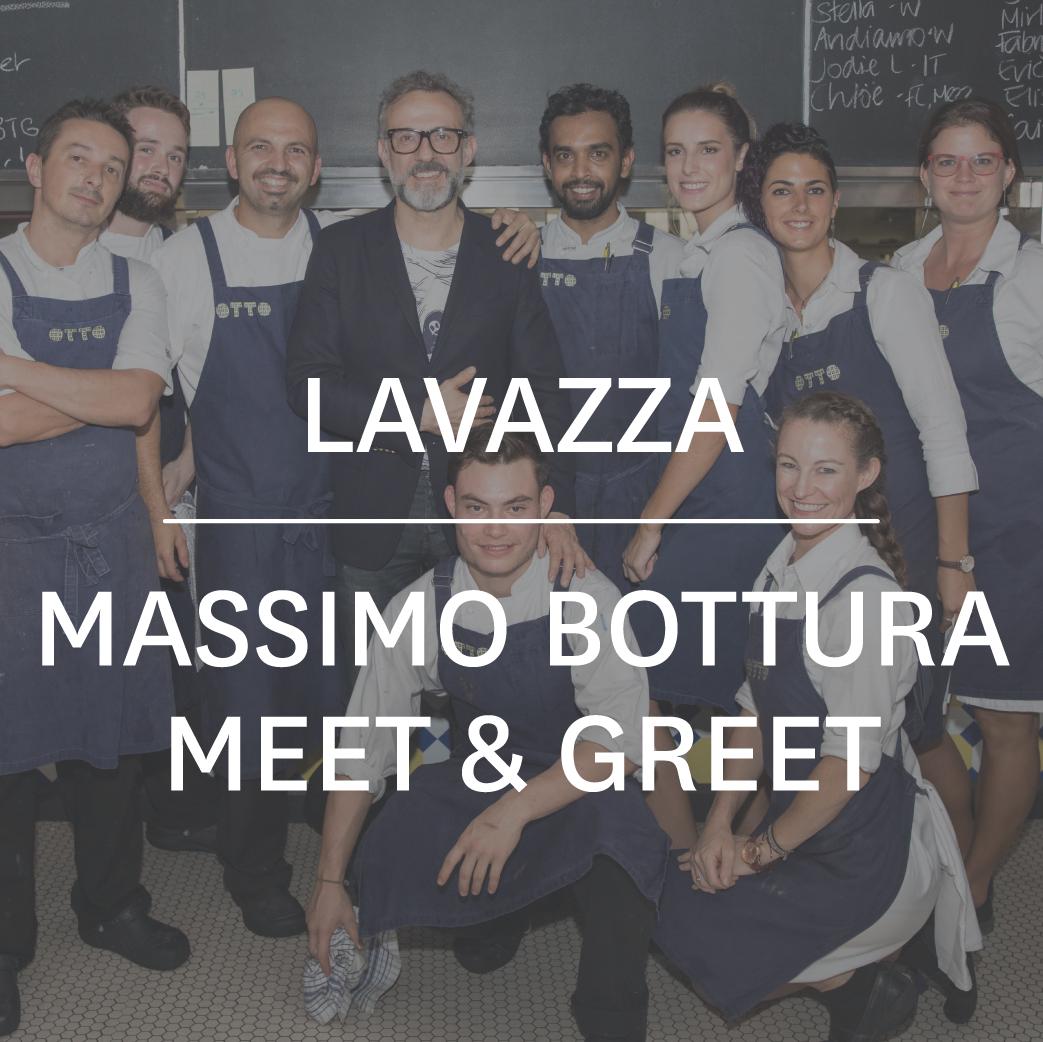 0-lavazza-massimo-bottura-worlds-50-best-restaurants-awards-2017-cover-01.png