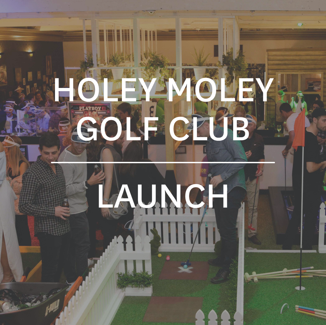 0-holey-moley-golf-club-launch-2017-cover-01.png