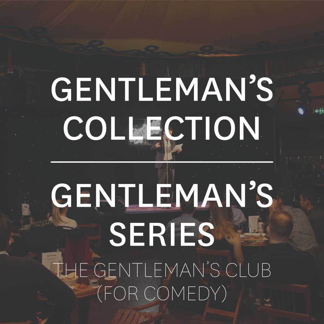 0-gentlemans-collection-comedy-night-series-4-2017-cover-01.png
