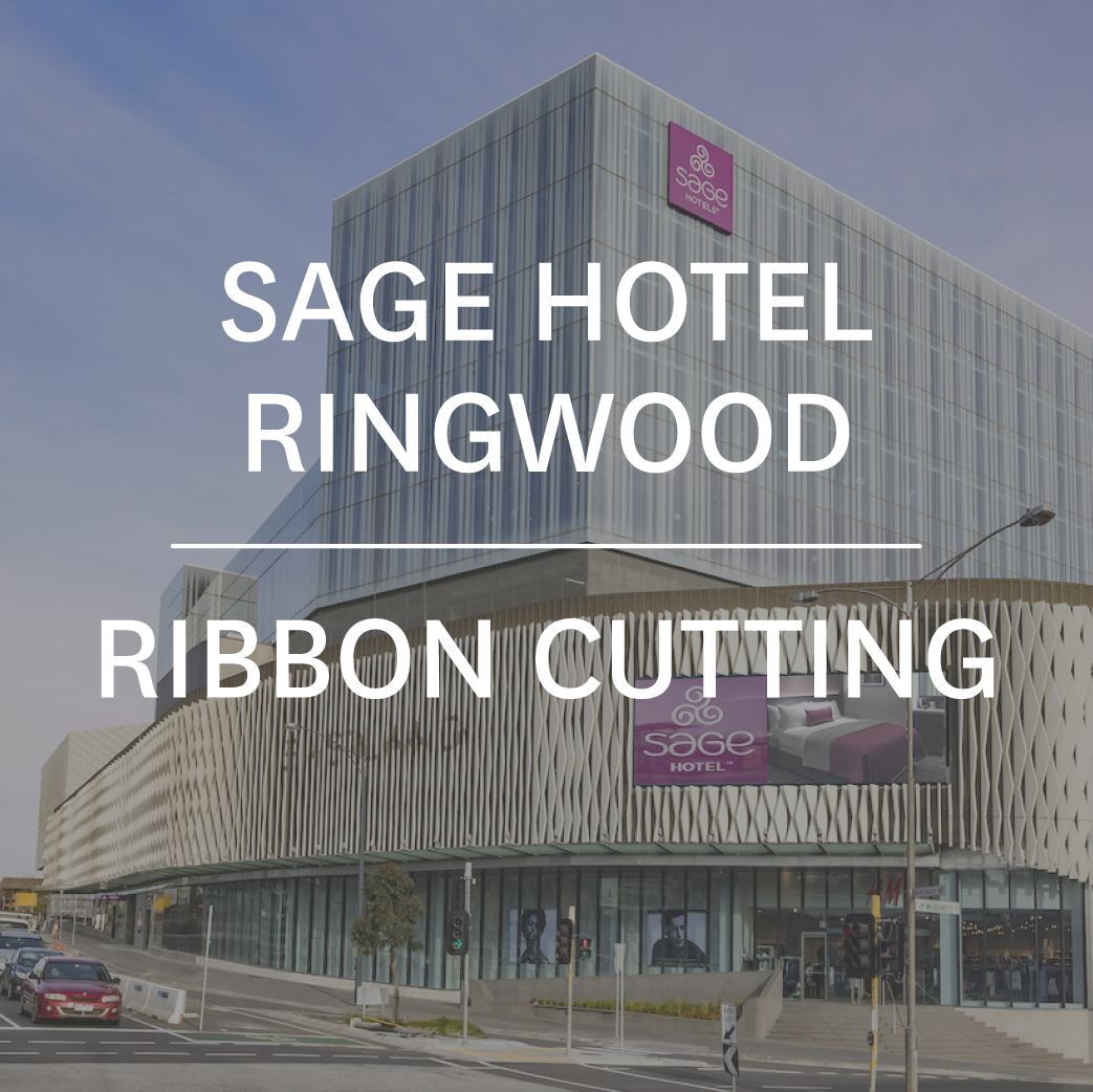 0-sage-hotel-ringwood-unveil-2017-cover-01.png