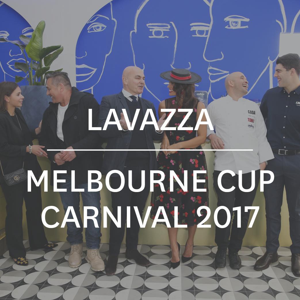 0-lavazza-mcc-melbourne-cup-carnival-2017-cover-01.png