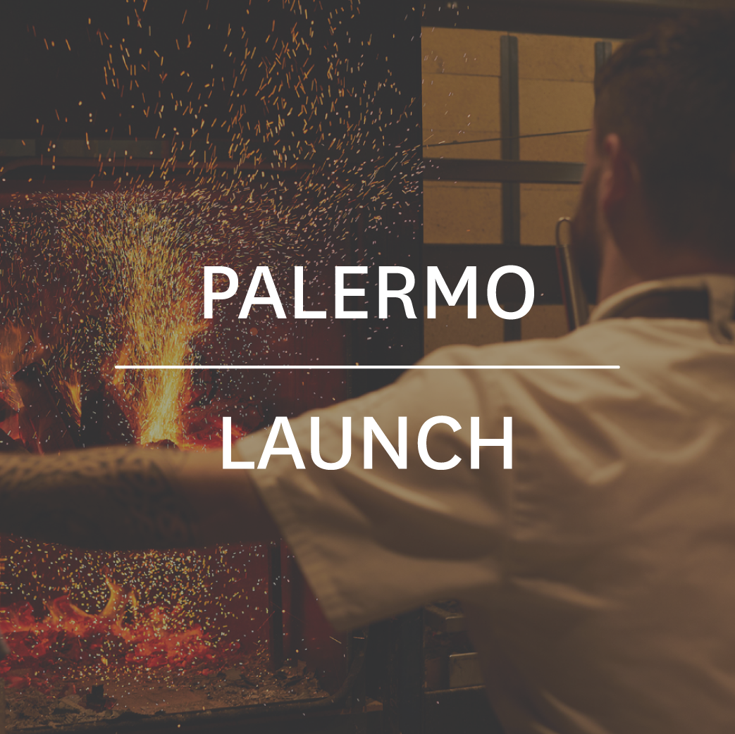 0-palermo-launch-2017-cover-01.png