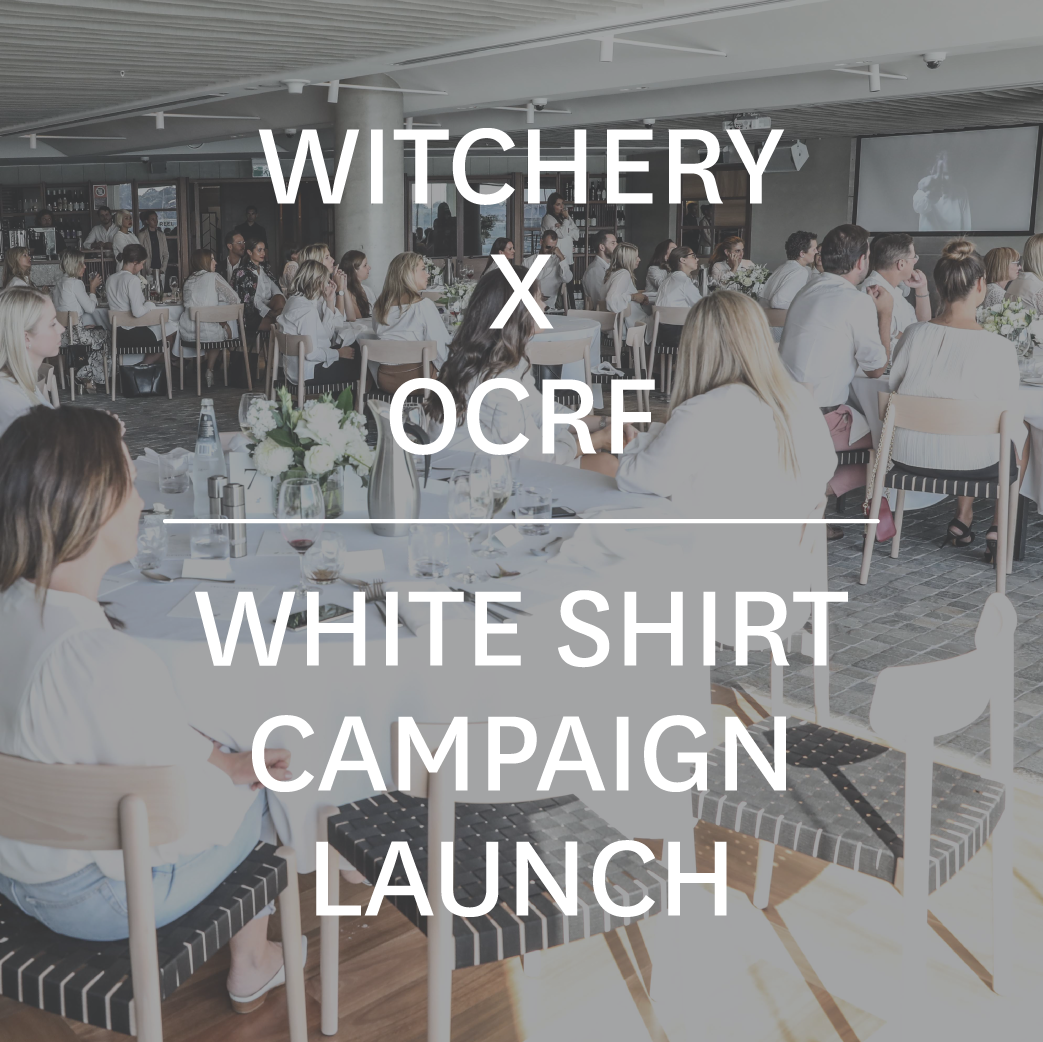 0-kate-and-co-projects-witchery-ocrf-white-shirt-campaign-2018.png