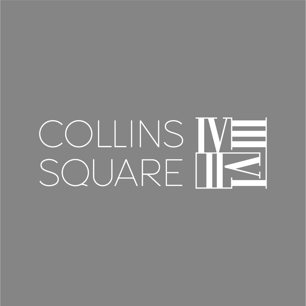 collins-square.png