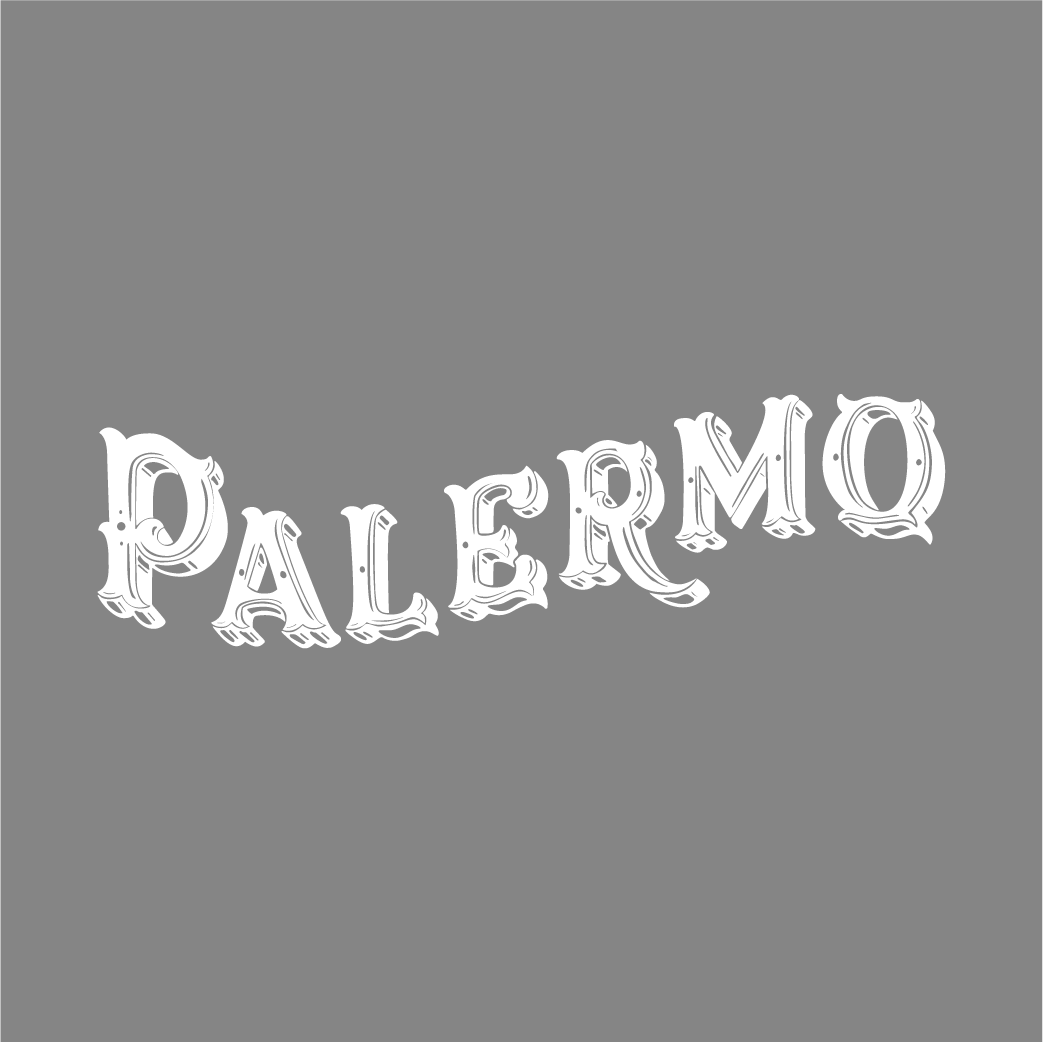 palermo.png