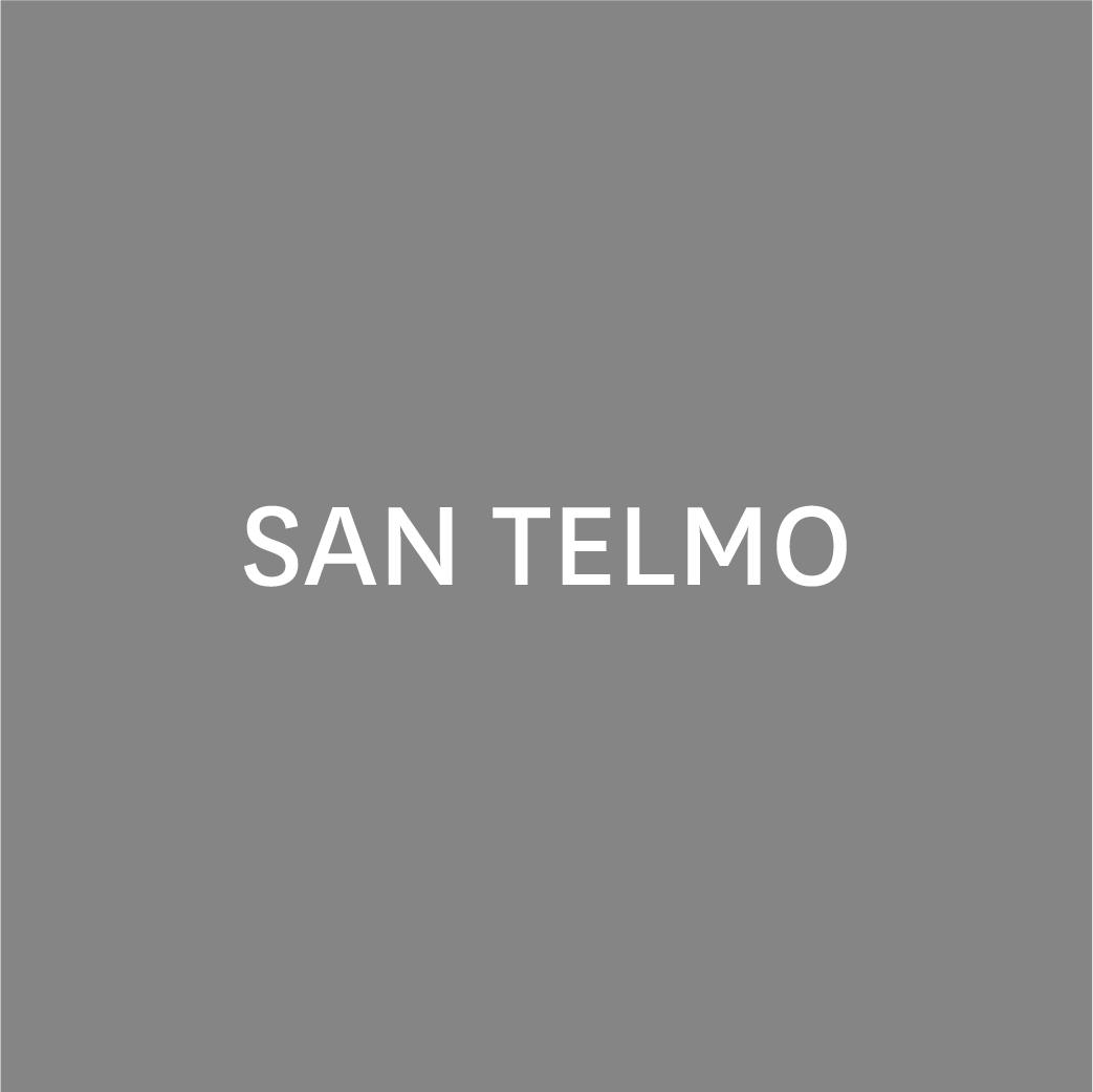san-telmo.png