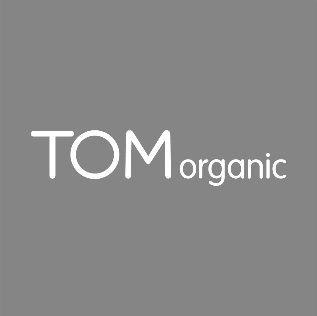 tom-organic.png