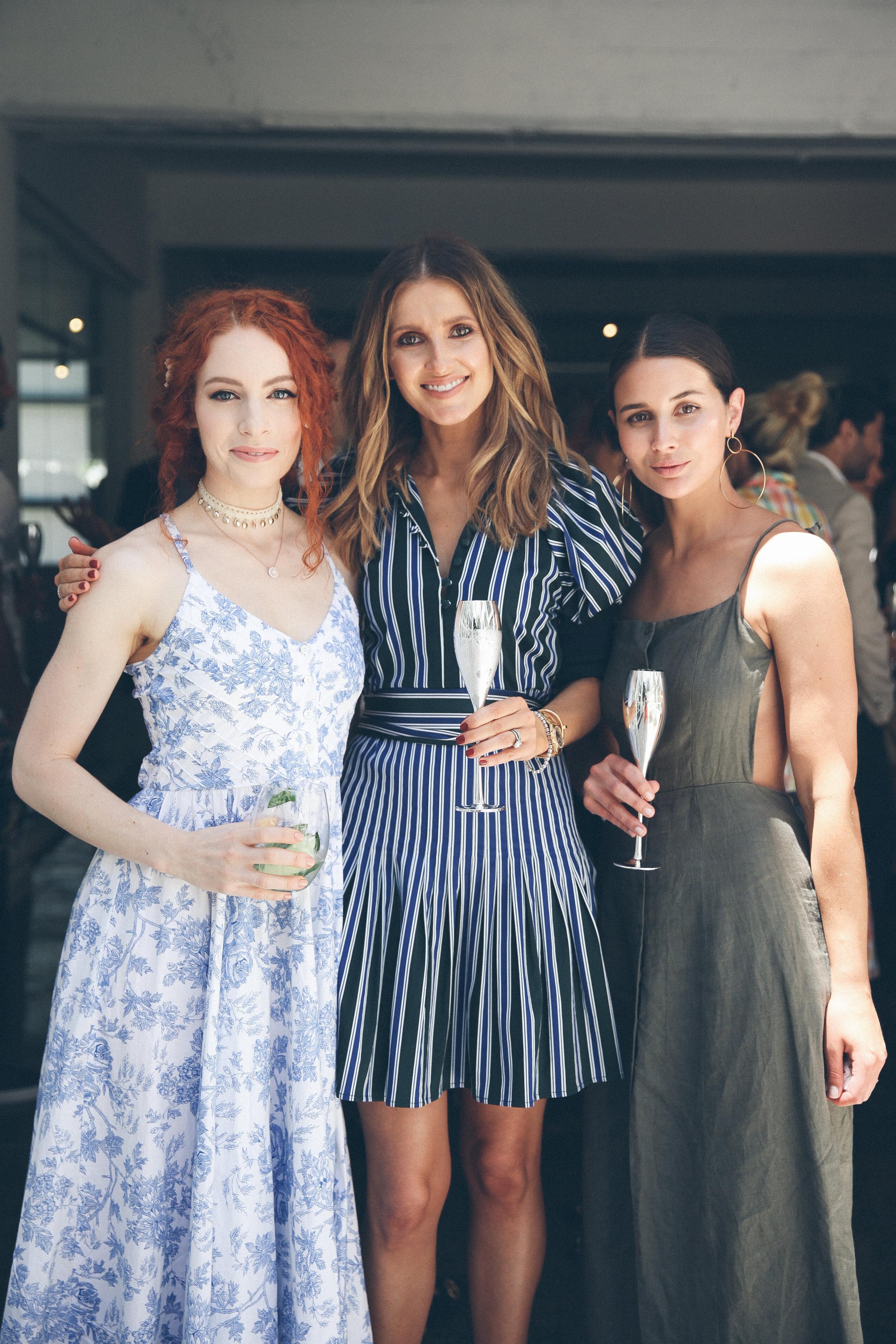 Kate Waterhouse x Sterling Vineyards_Emma Watkins_Kate Waterhouse_Sara Crampton.jpg