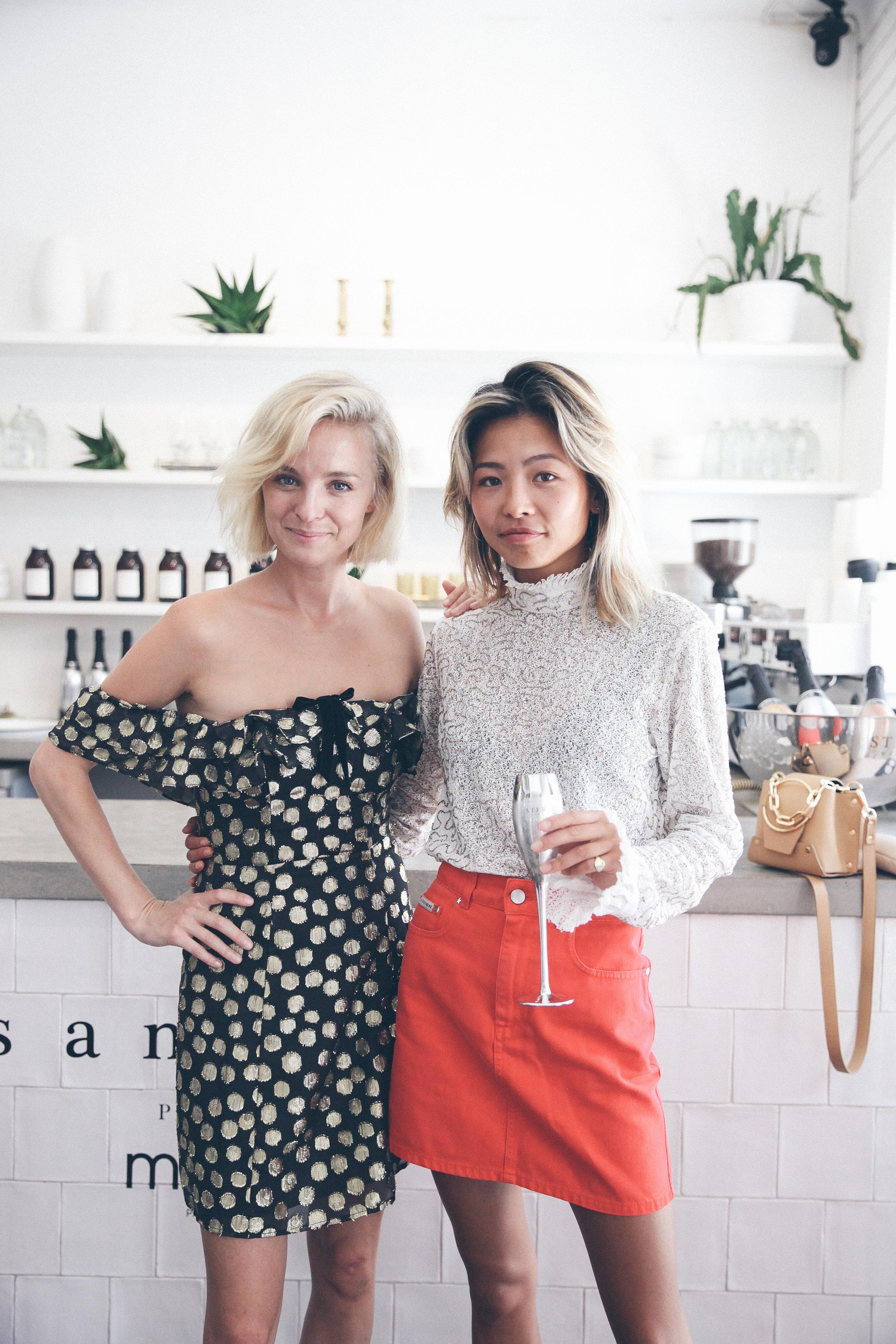 Kate Waterhouse x Sterling Vineyards_Nadia Fairfax_Yan Yan Chan.jpg