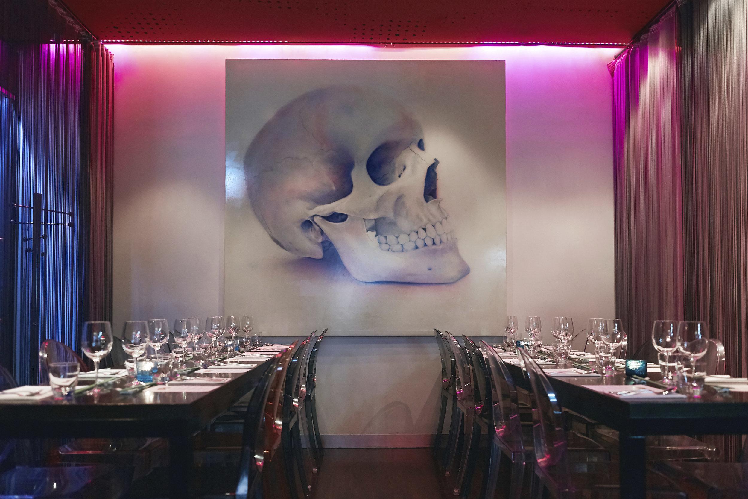 Clonakilty Dinner - Gareth Sobey Photography _U0A0079.jpg