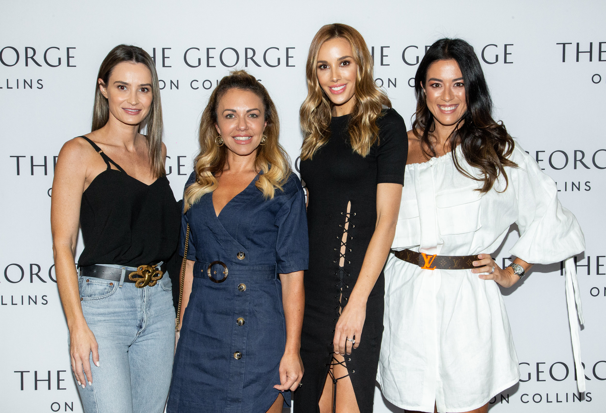 Khanh Ong x The George On Collins - Kylie Brown, Emma Pelicano, Bec Judd, Michelle Greene 2.jpg