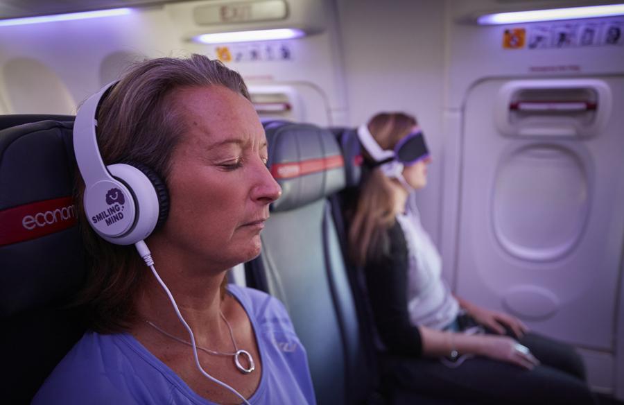 VA-MeditationFlight-0625.jpg