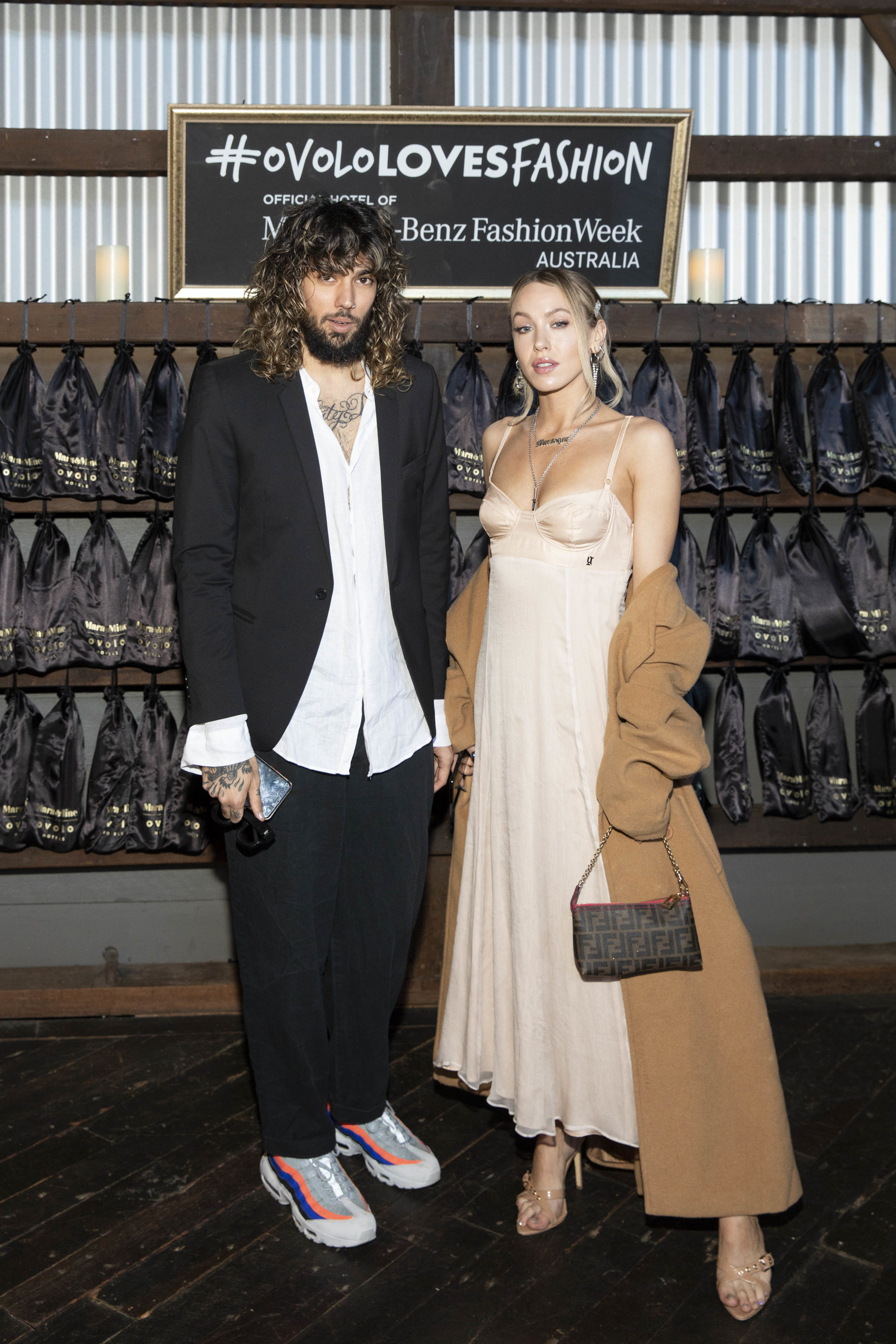 OVOLO x MOET MBFWA BRUNCH EVENT- Jay Millionaires and Imogen Anthony.jpg