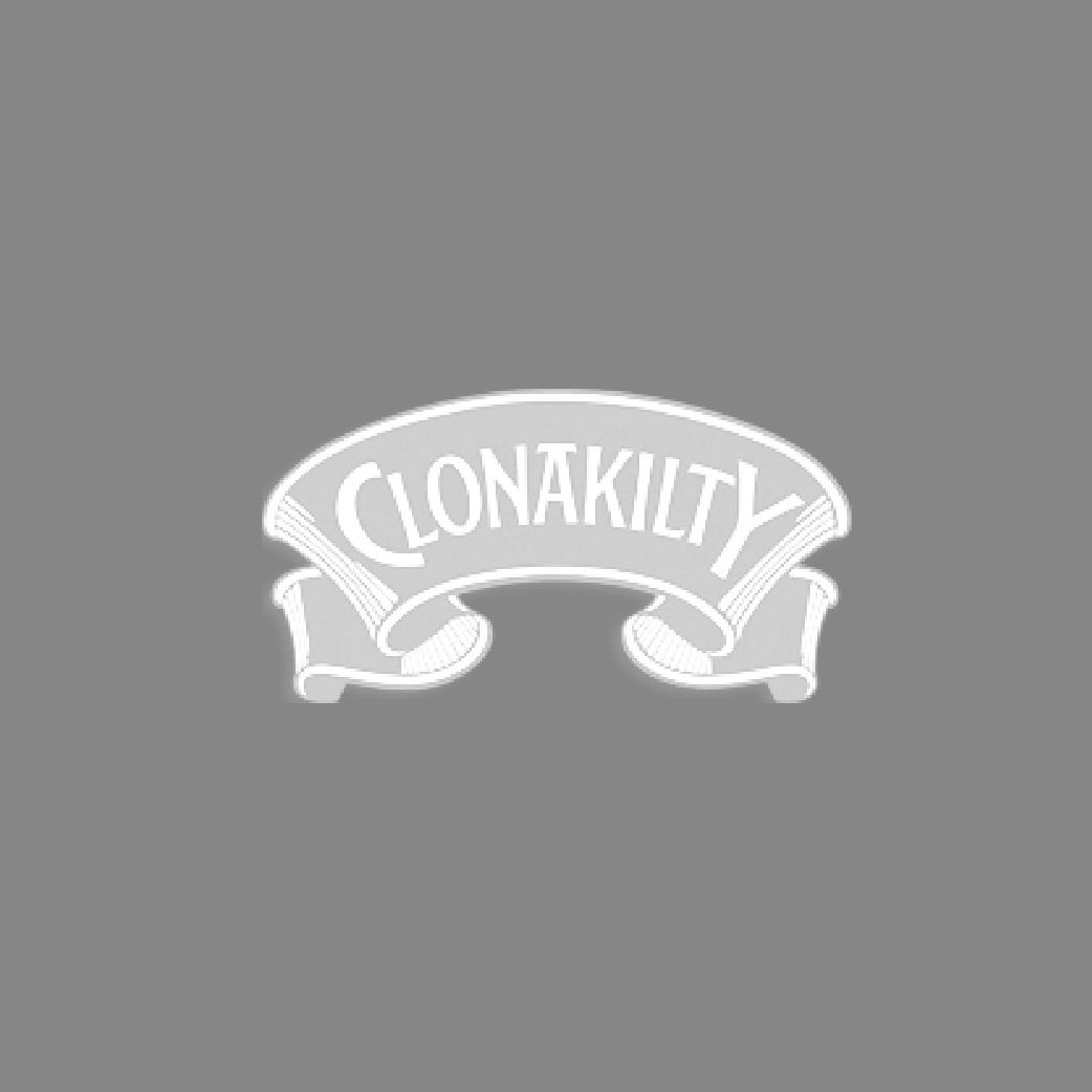 Clonakilty-01.png