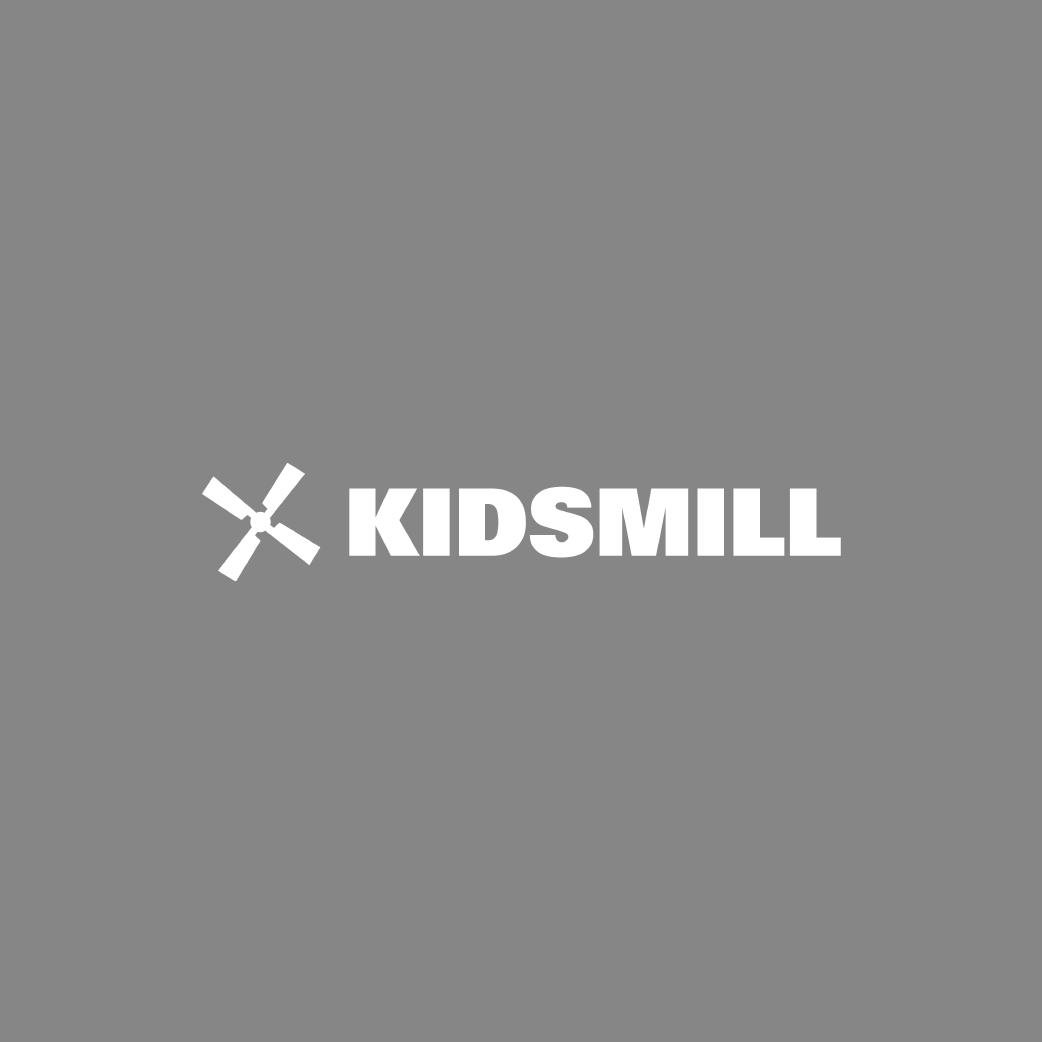 Kidsmill-01.png