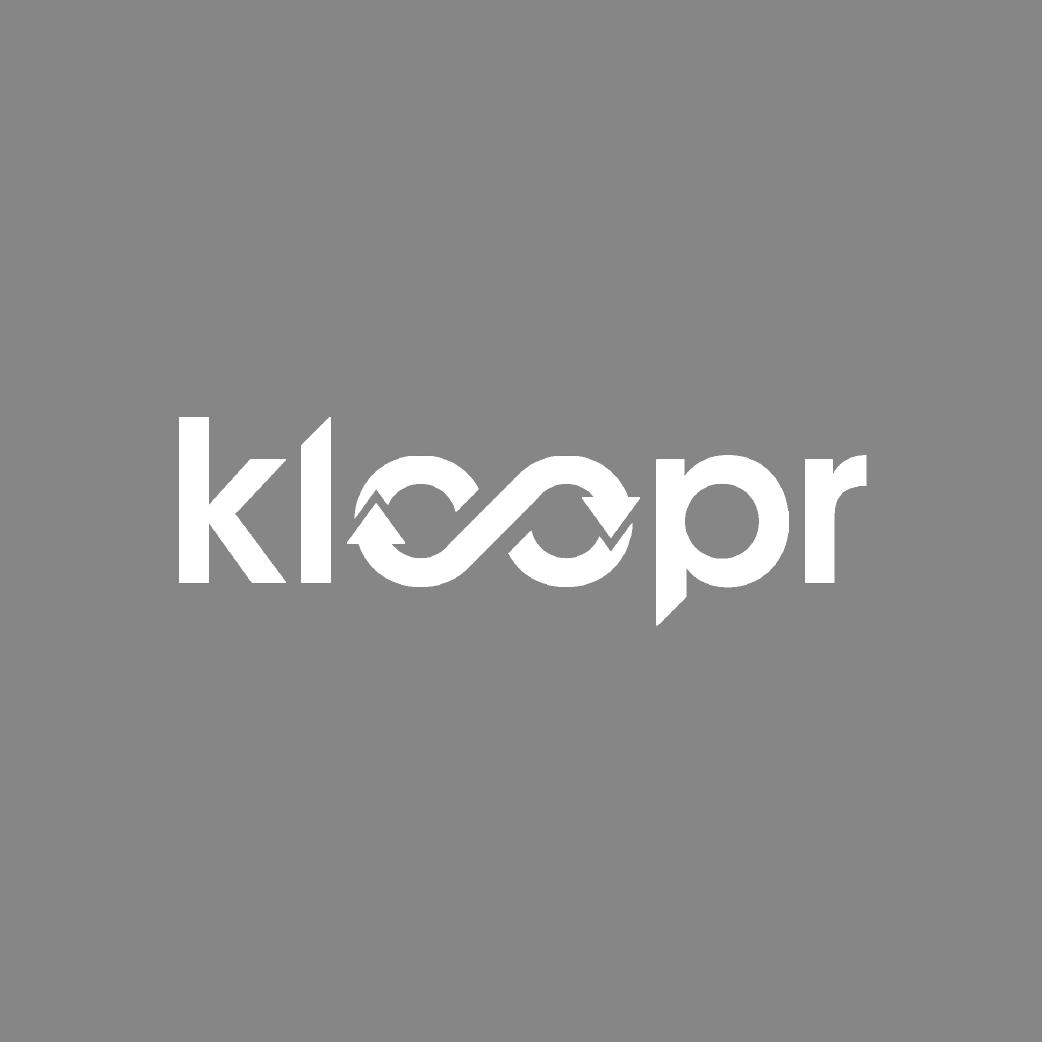 Kloopr-01.png