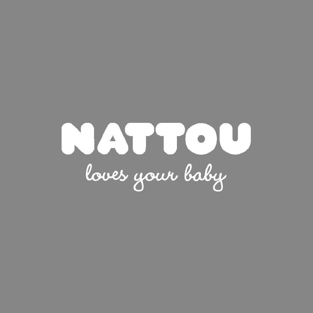Nattou-01.png