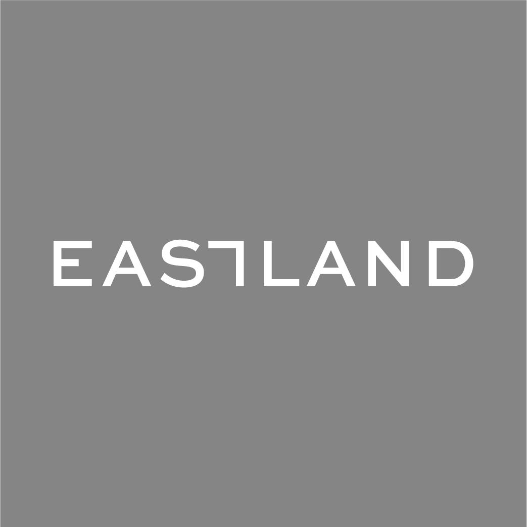 eastland.png
