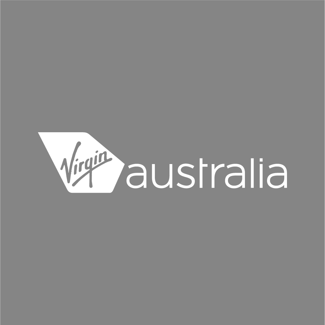 virgin-australia.png