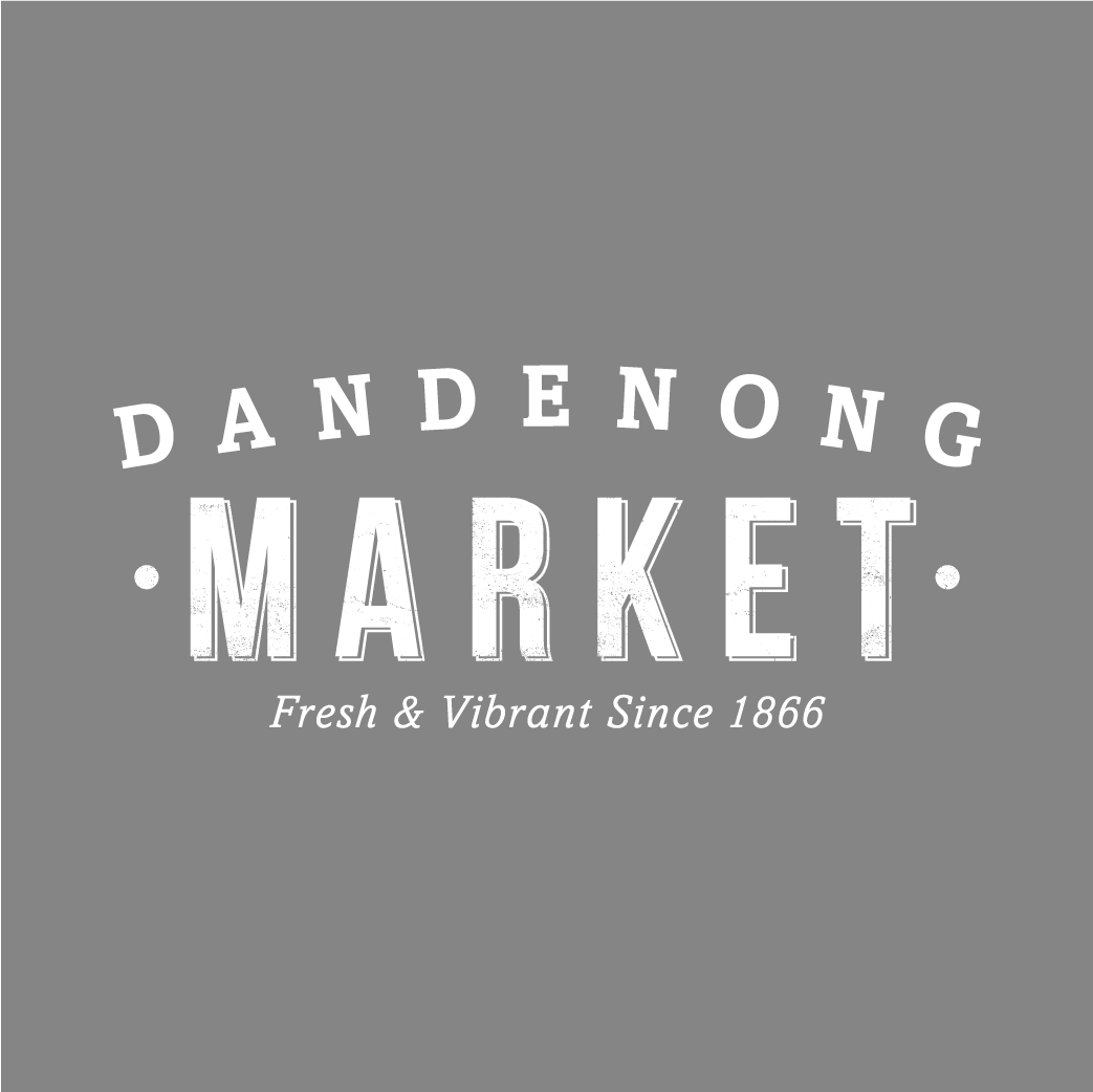 dandenong-markets.png