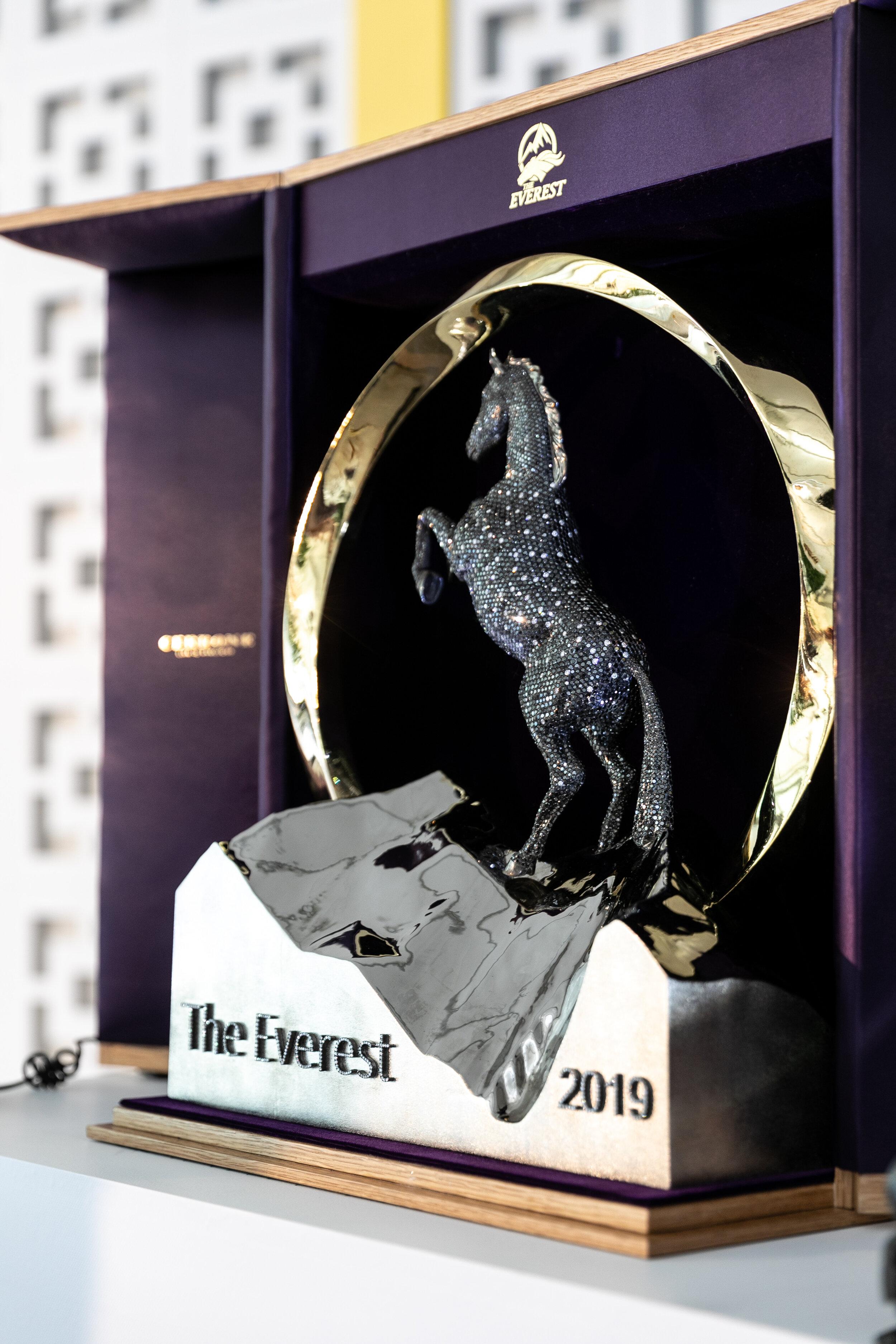 190919 Everest Carnival Media Launch - Everest Trophy 2.jpg