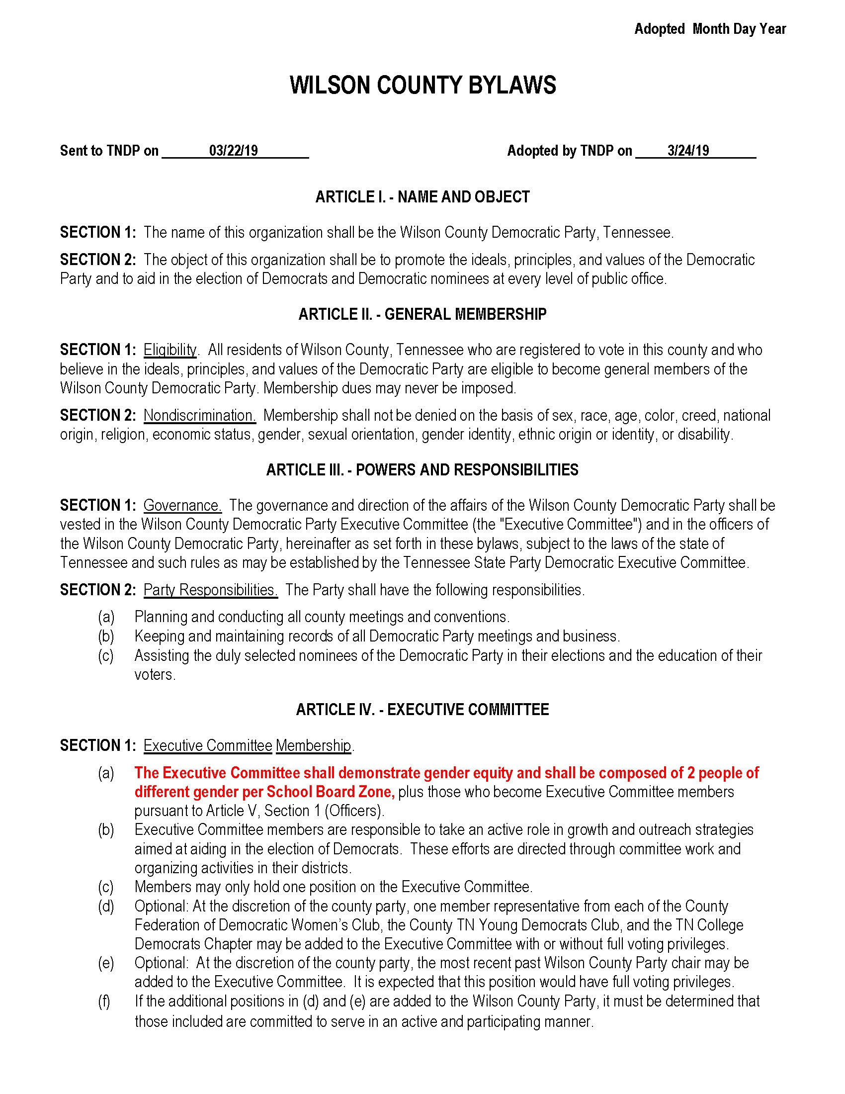 Bylaws Wilson County Party Final 033019_Page_1.jpg