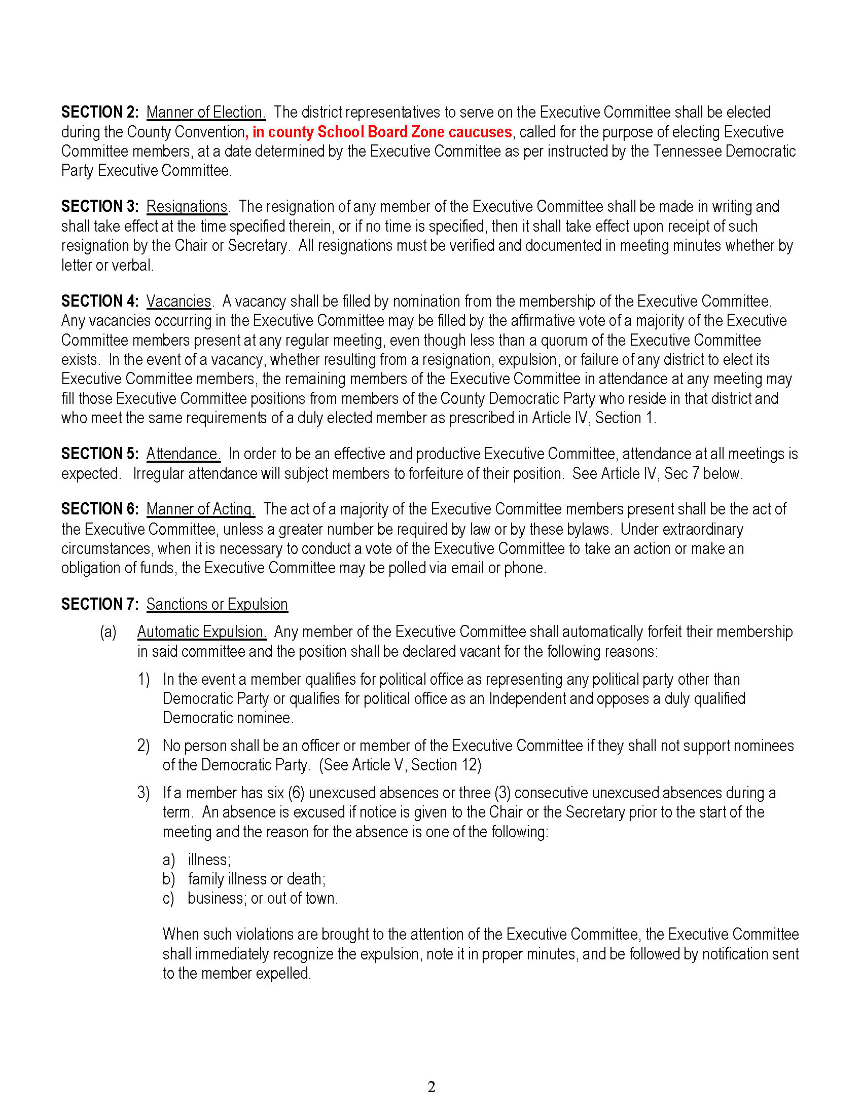 Bylaws Wilson County Party Final 033019_Page_2.jpg