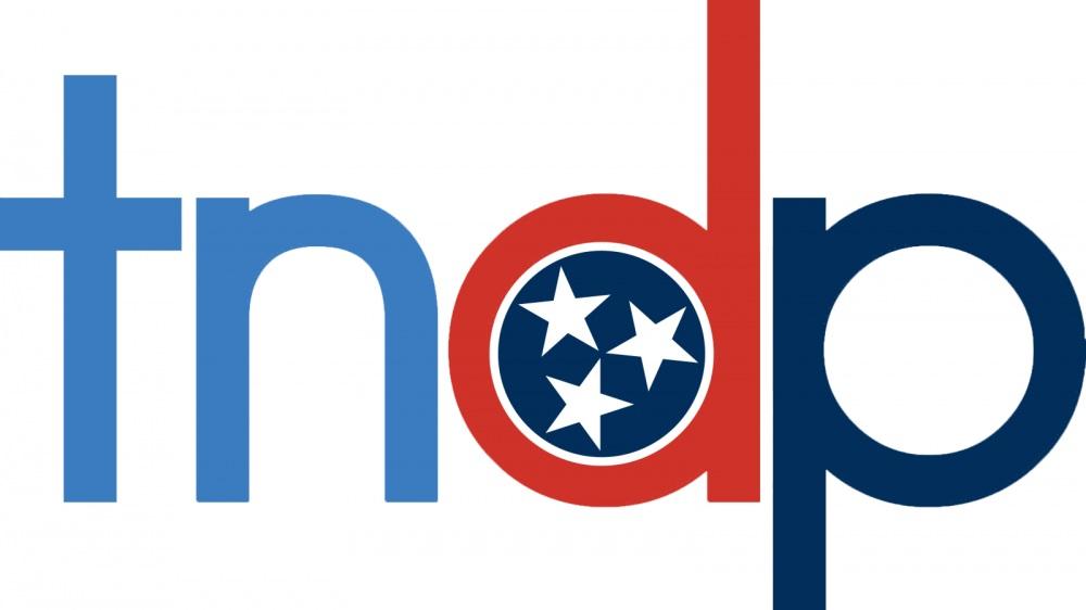 TNDP+Logo.jpg