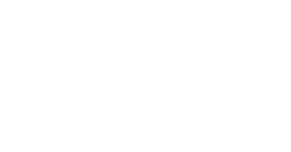cocada-logo-negativa-medium.png