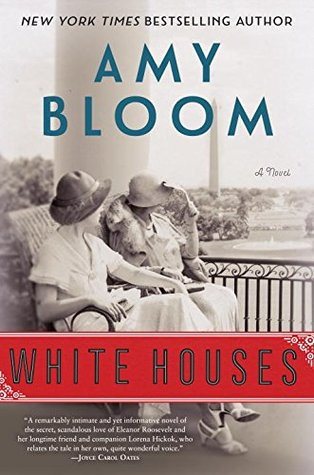 White Houses Review