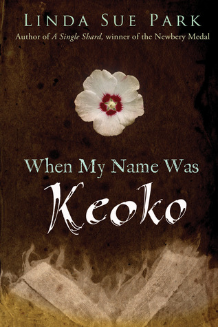 When My Name Was Keoko Review and World War II History