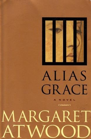 Alias Grace Analysis