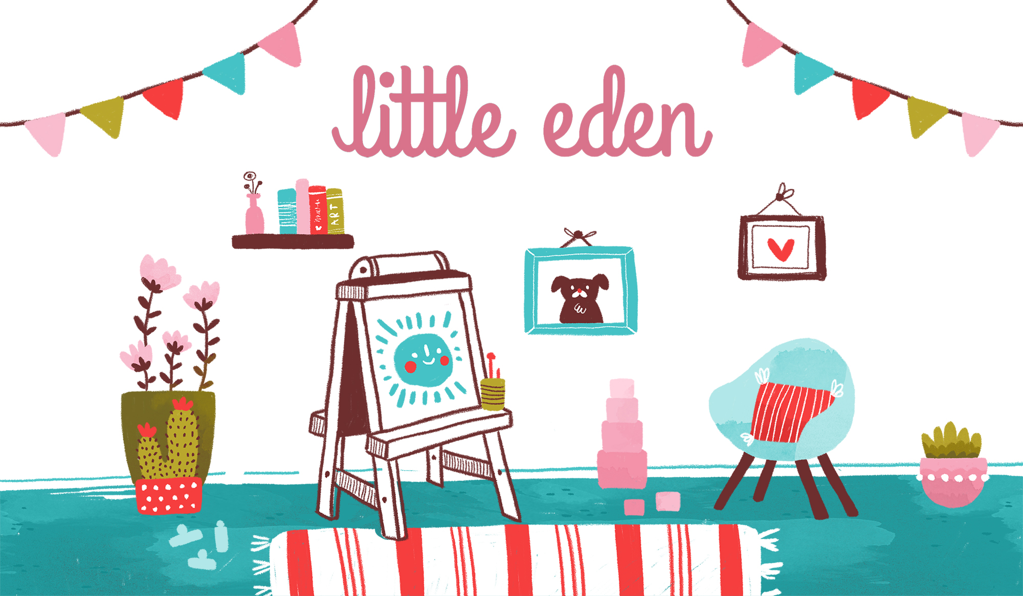 illustrations little eden banner.jpg