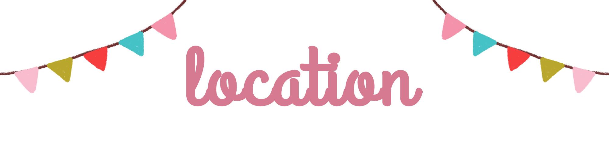 Location banner.jpg