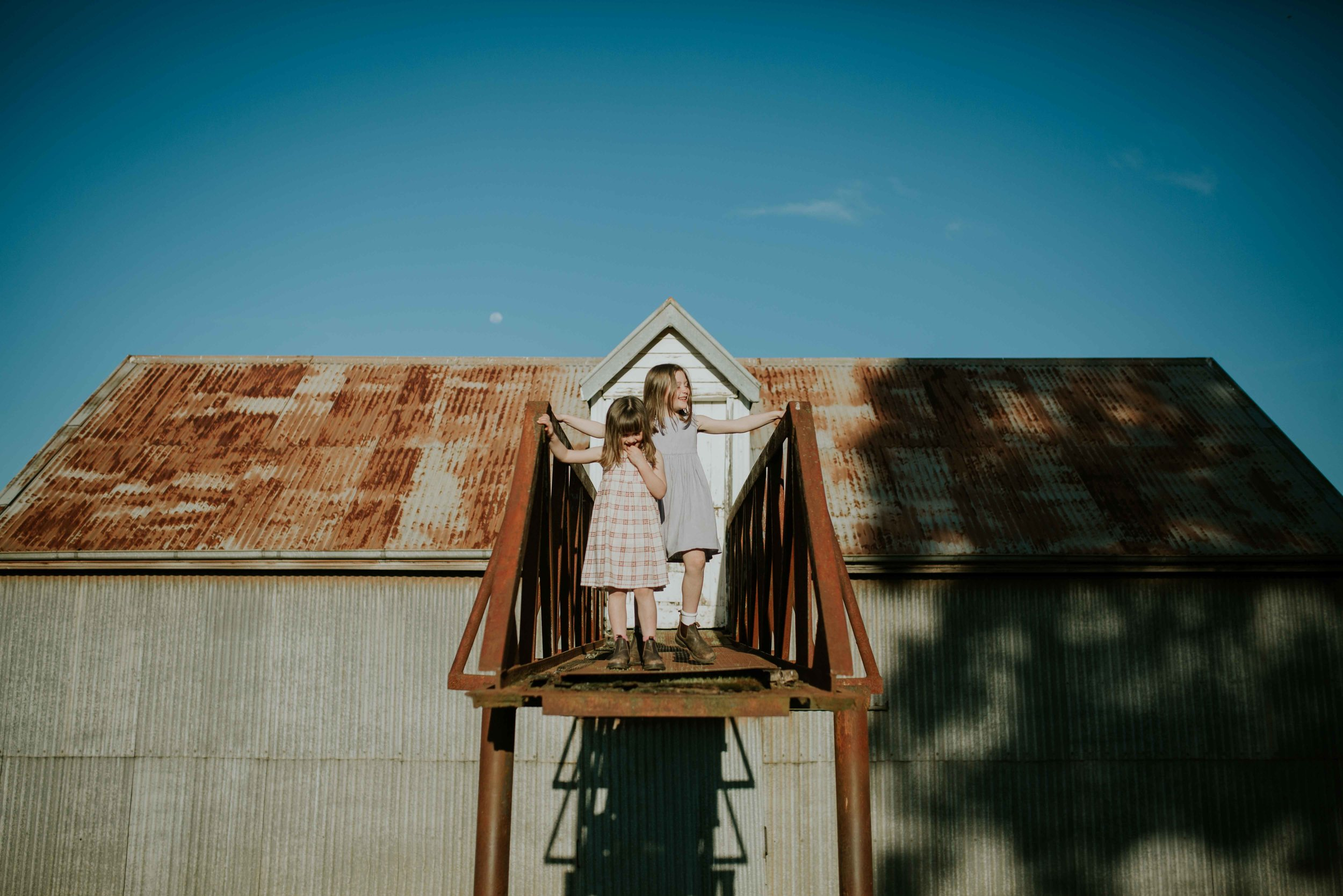 Catherine Elise Photography High Resolution -12.jpg