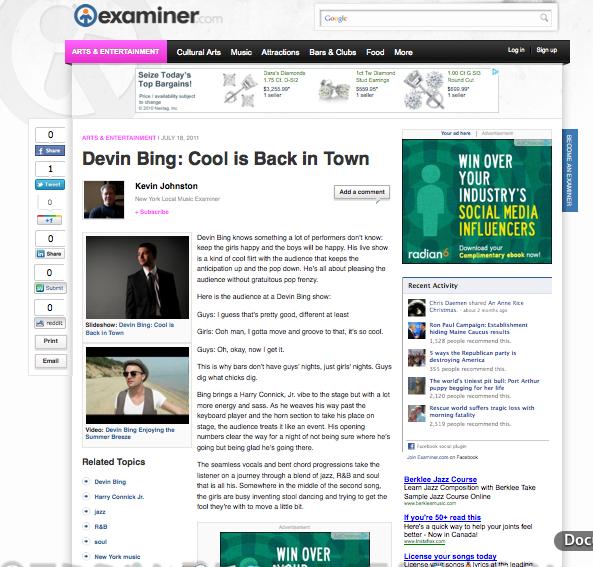 Screen-shot-2012-02-14-at-12.12.37-AM.png