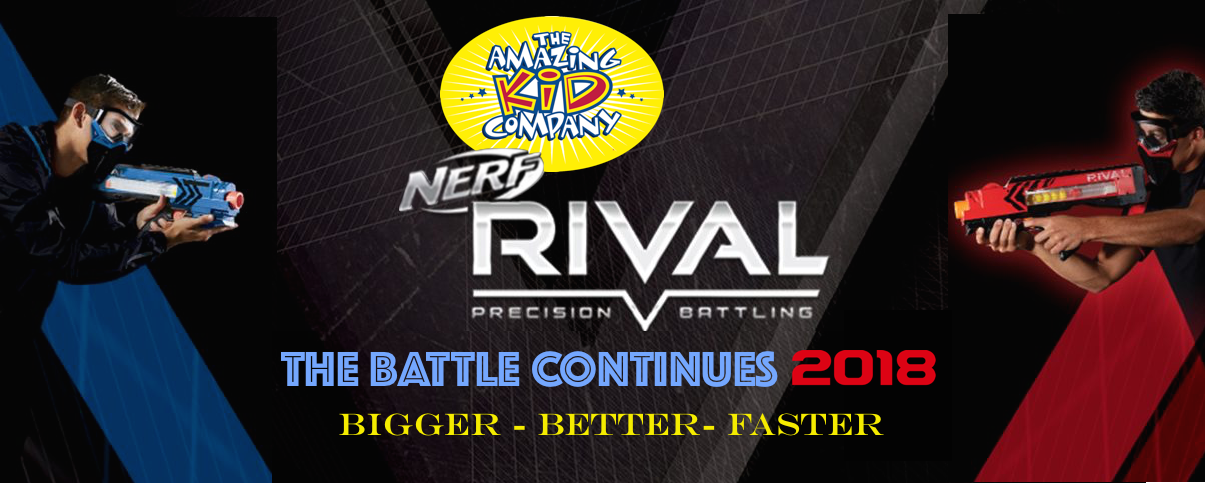 NERF Rival BLUE.png