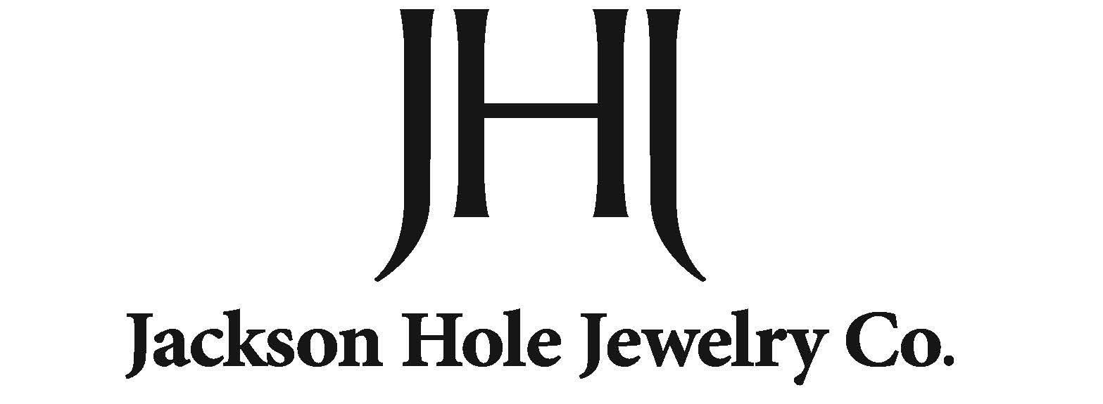 JHJ Co Logo Black.jpg