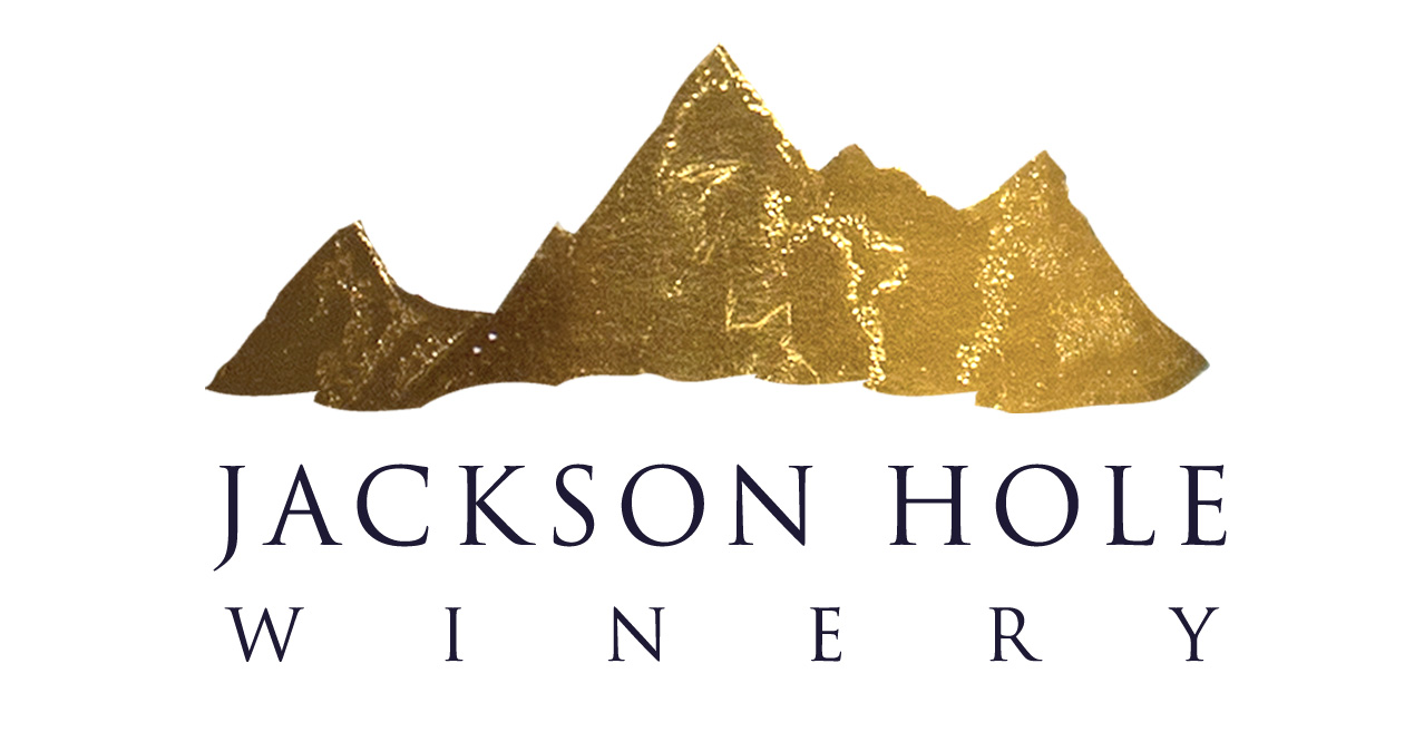JHWinery_Logo_Final_Black.jpg