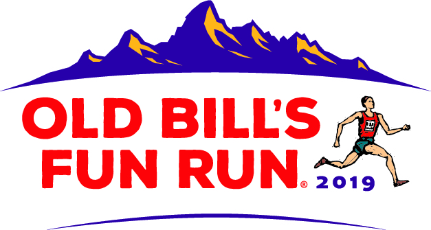 - Jackson Hole Chamber Music is a proud participant in Old Bill's Fun Run for Charities!Click below to support us in this year's Fun Run!