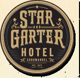 Coaster-stargarter.png