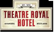theatre royal.png