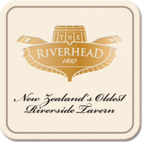 TheRiverhead-Coaster.png