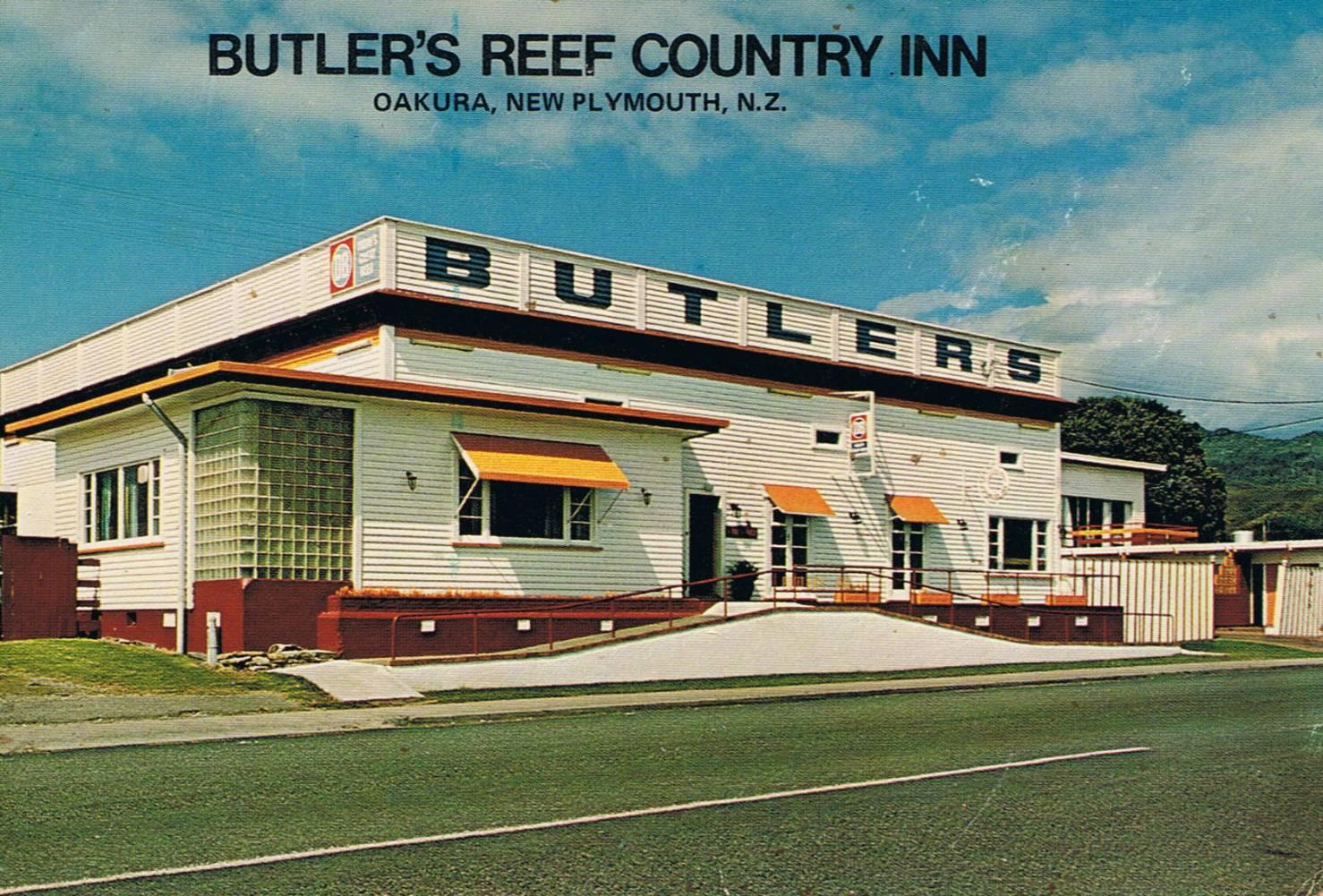 Old Postcard of Butlers.jpg